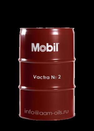 минеральное масло mobil